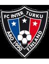 ФК Интер Турку