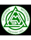 СВ Маттерсбург