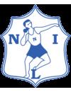 Nybergsund