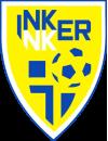 NK Inter Zapresic