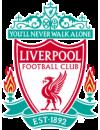 FC Liverpool U23