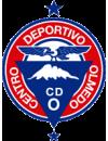 CD Olmedo