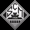 SC Mirandela