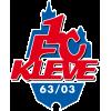 1.FC Kleve U19