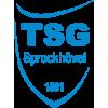 TSG Sprockhövel U19