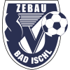 SV Bad Ischl