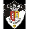 SC Maria da Fonte