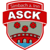 ASCK Simbach