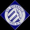 VfL Eiterfeld