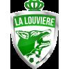 UR La Louvière Centre