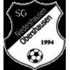 SG Niedershausen/Obershausen