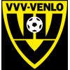 VVV-Venlo/Helmond Sport II