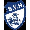 SV Hinterweidenthal