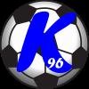 Kickers Wahnbek