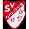 SV Otterberg