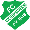 FC Worpswede