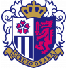 Cerezo Osaka