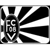 FC 08 Villingen U19