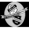 SG Marpingen-Urexweiler