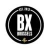 BX Brüssel