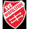 SV Eintracht Wiefelstede