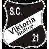 Viktoria Bottrop