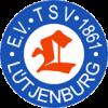 TSV Lütjenburg