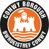 Conwy Borough
