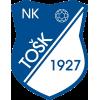 NK Tosk