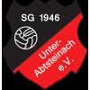 SG Unter-Abtsteinach