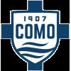 FC Como