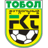 Tobył Kostanaj