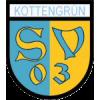 SV 03 Kottengrün