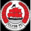 Clyde FC U20