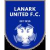 Lanark United