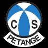 CS Pétange