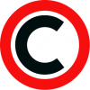 SC Concordia Hamburgo