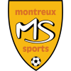 FC Montreux-Sports