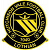 Lothian Thistle Hutchison Vale Community Club