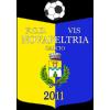 Novafeltria Calcio