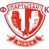 MTZ-Ripo Minsk