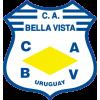Bella Vista Montevideo