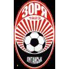 Zorya Lugansk