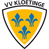 VV Kloetinge