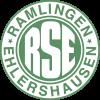 SV Ramlingen-Ehlershausen II
