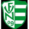 FV Niefern