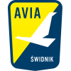 Avia Swidnik