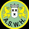 ASWH Hendrik-Ido-Ambacht
