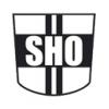 SHO Oud Beijerland