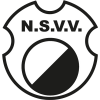 NSVV Numansdorp